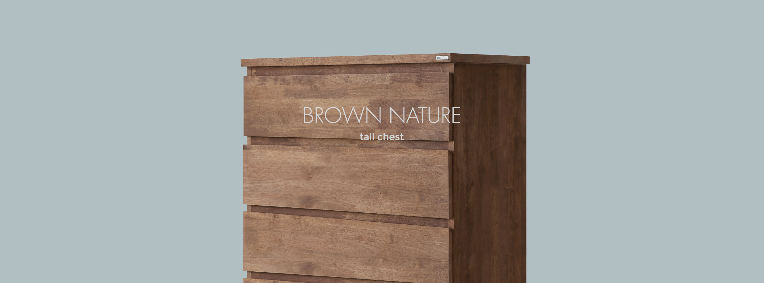 brownnature